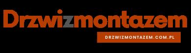 Drzwizmontazem.com.pl